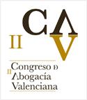 cvca-cong2-v