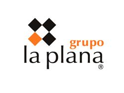 marca grupo la plana by ana yago