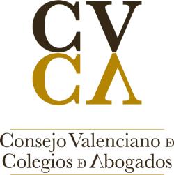 Marca CVCA