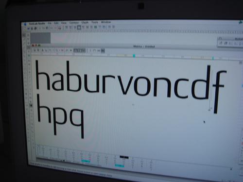 Tipograf�a Baldomera de Ana Yago