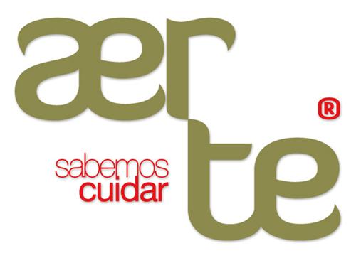 Marca aerte by sanserif