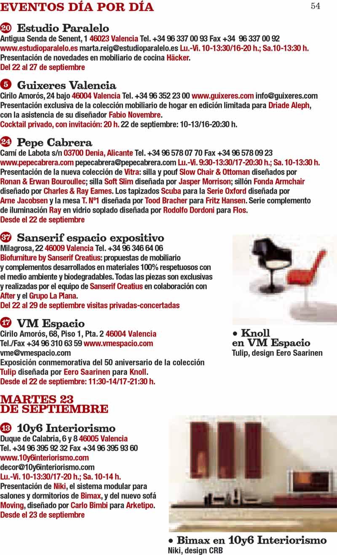 Guia Interni 08 - P.49