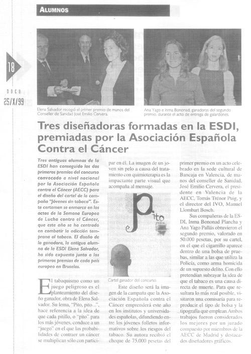 DOCU 25/10/99 p.18