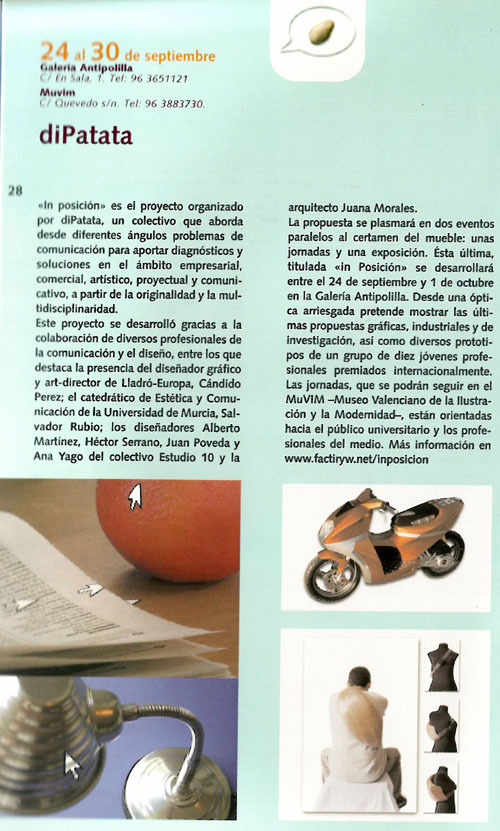 Guia In&Out 2001 p.28