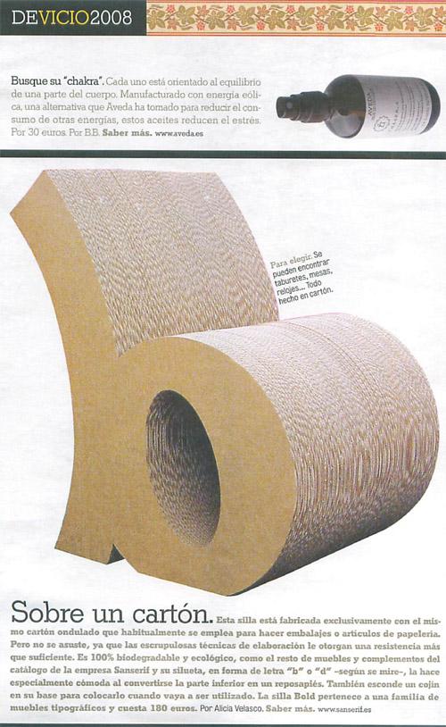 magazine-481-p12-copiar