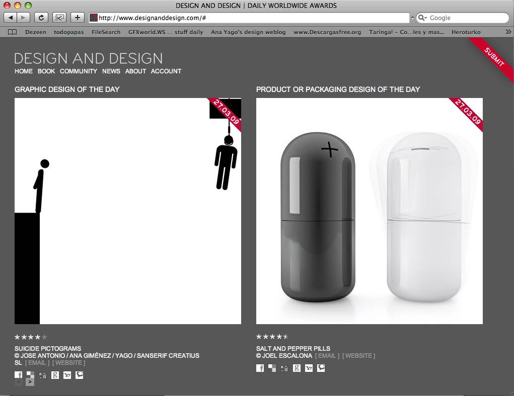 designdesign-abril09