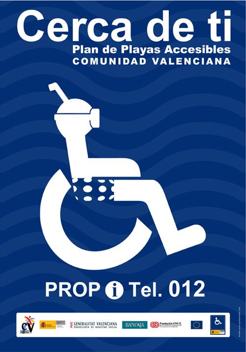 poster-playas-silla-c2b7-ana-yago