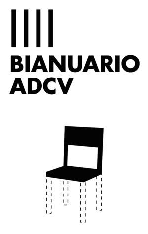 bianuario4