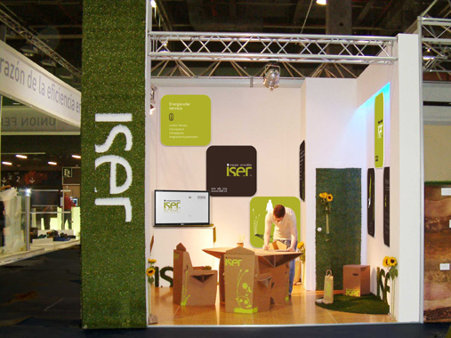 stand iser 10-6-08