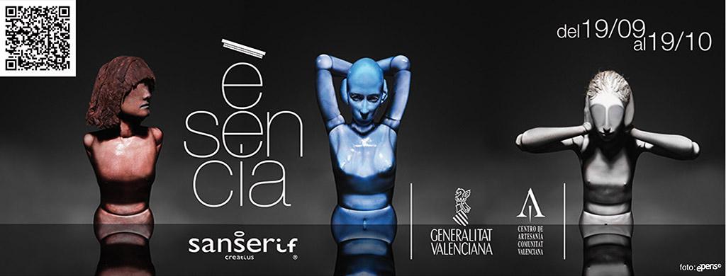 Sanserif-InvitaMail-Esencia12