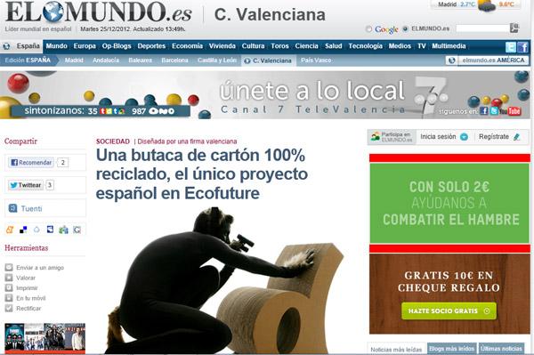 ElMundo25-12-12