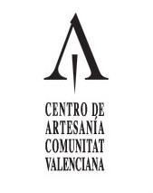logoCentroArtesanoAntiguo
