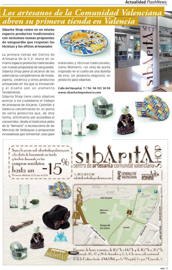 hellovalencia143p19