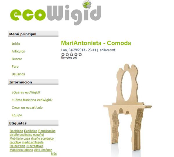 EcoWigid 29-4-2013