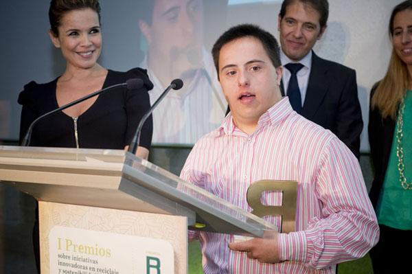 PremiosRApai2013y2