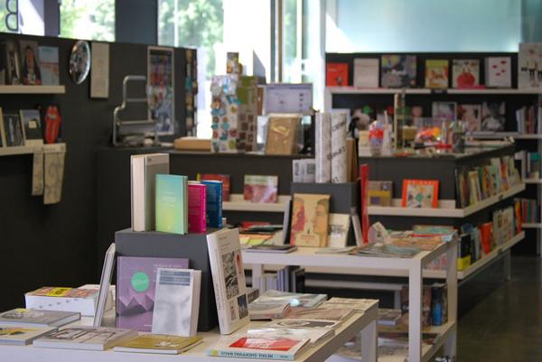 LibreriaDada 16-9-13