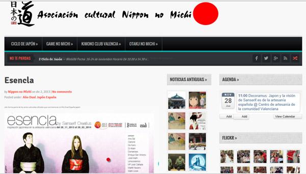 NipponNoMichi 2-12-13 copiar