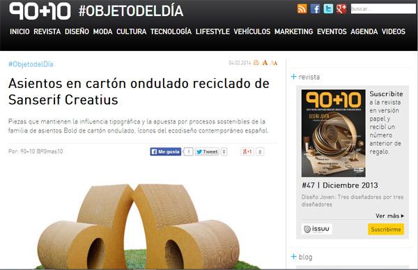 Revista9010 6-2-14