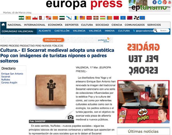 EPress 2014-03-17