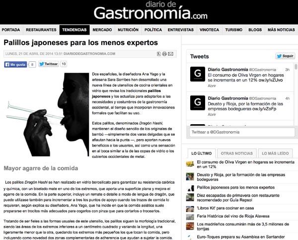 DiarioGastronomia 21-4-14b