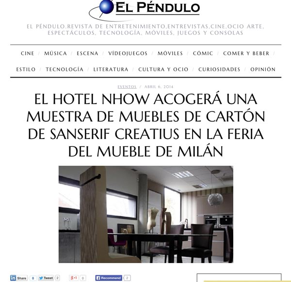 VLC Noticias 5-4-14b