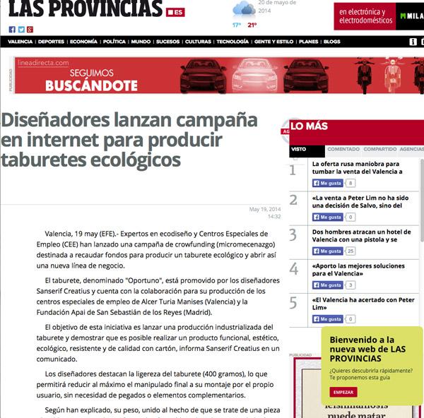 Las Provincias19-5-14b