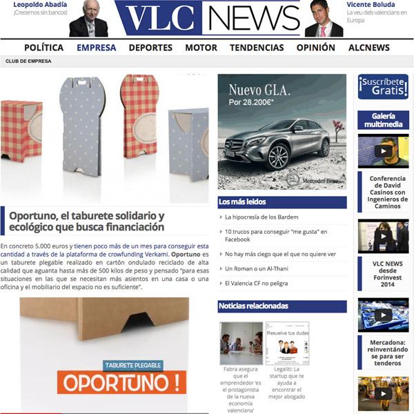 VLCNews 7-5-14