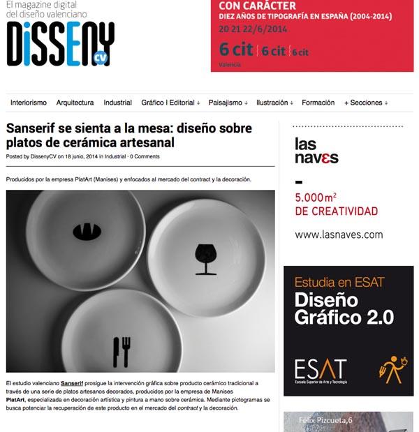 DissenyCV 19-6-2014b