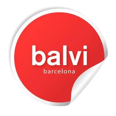 LogoBalvi