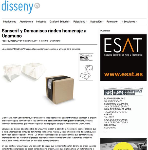 DissenyCV 31-12-14