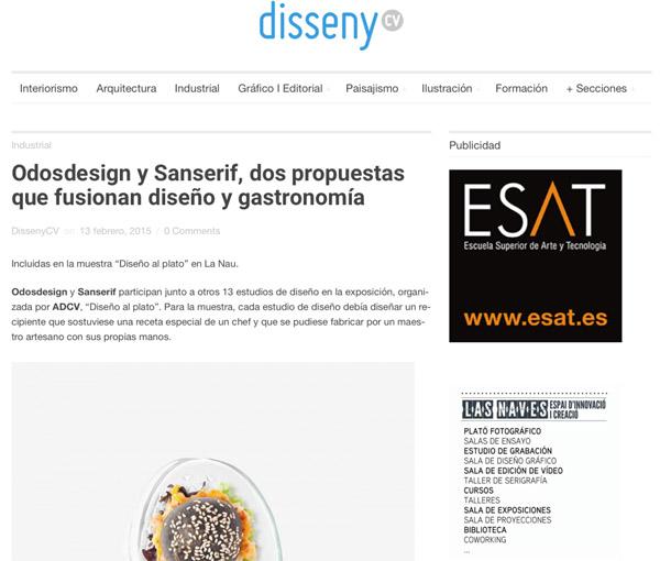 DissenyCV 13-2-15