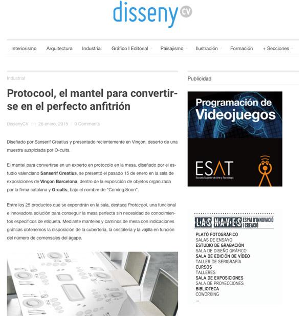 DissenyCV 26-1-15