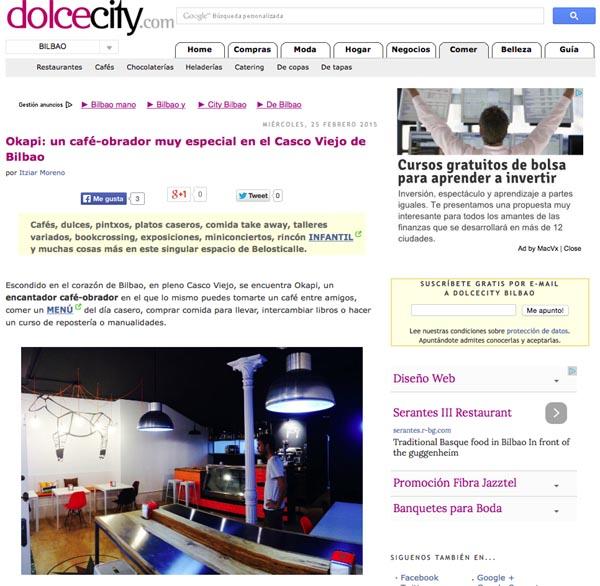 DolceCity 24-2-15