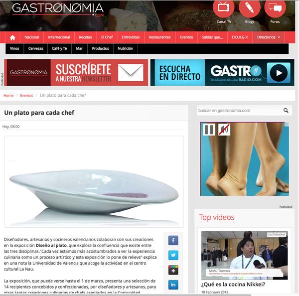 GastronomiaCom 11-2-15