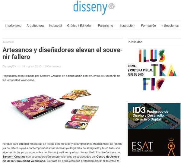 DissenyCV 19-3-15