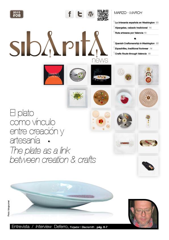 portada-SibaritaN8