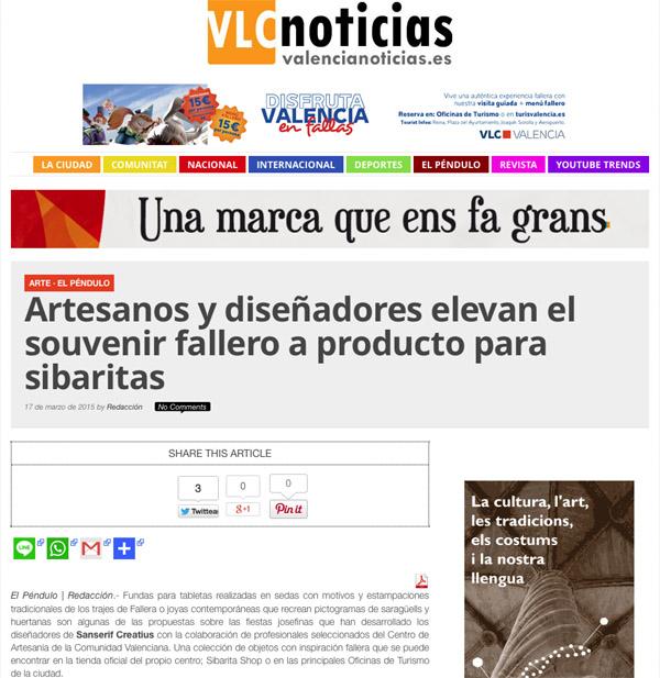 VLCNoticias 18-3-15