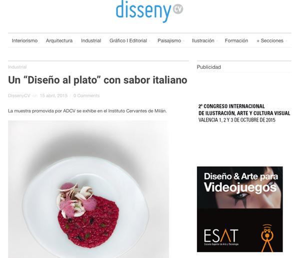 DissenyCV 16-4-15