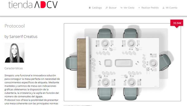 ADCV-Protocool 11-5-15