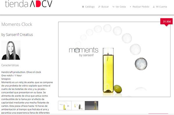 ADCV-Moments8-6-15