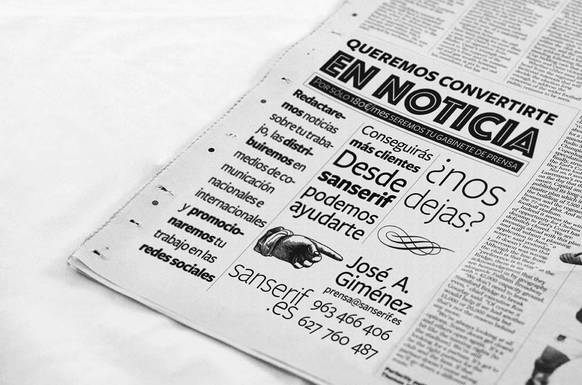 newspaper_sanserif_bn_b