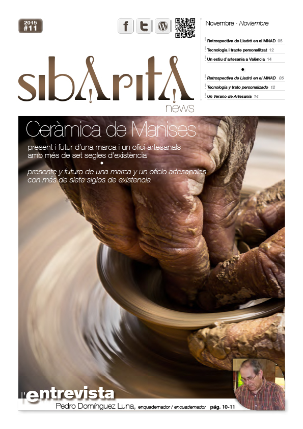 sibaritaNews11portada